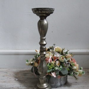 świecznik klasyczny